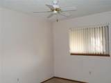 9960 102ND Lane - Photo 17