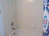 9960 102ND Lane - Photo 21