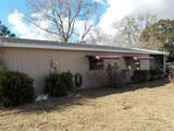 9960 102ND Lane - Photo 29