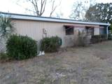9960 102ND Lane - Photo 5