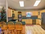 2990 Westwater Drive - Photo 5