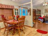 2990 Westwater Drive - Photo 8