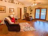 2990 Westwater Drive - Photo 9