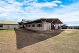 9875 Highway 225A - Photo 14