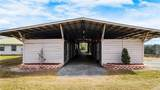 9875 Highway 225A - Photo 16