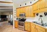 9875 Highway 225A - Photo 18