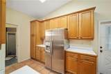9875 Highway 225A - Photo 20