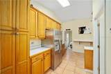 9875 Highway 225A - Photo 21