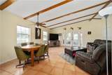 9875 Highway 225A - Photo 22