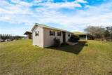 9875 Highway 225A - Photo 38