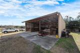 9875 Highway 225A - Photo 40