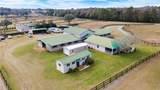 9875 Highway 225A - Photo 46