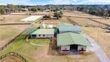 9875 Highway 225A - Photo 48