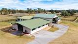 9875 Highway 225A - Photo 49