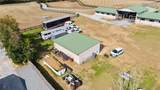 9875 Highway 225A - Photo 51