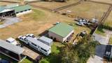9875 Highway 225A - Photo 52