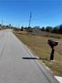 60 Dogwood Drive Pass - Photo 40