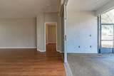 9337 90TH Street - Photo 25