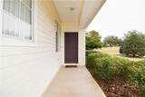 12758 92ND Terrace - Photo 4
