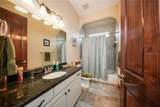 10540 27TH Avenue - Photo 11