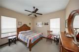 10540 27TH Avenue - Photo 12