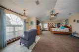 10540 27TH Avenue - Photo 14