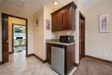 10540 27TH Avenue - Photo 18
