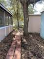14468 204TH Lane - Photo 24