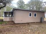 14468 204TH Lane - Photo 26