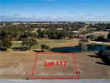 Lot 117 179 AVENUE Road - Photo 1