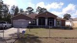 9543 Bahia Road - Photo 1