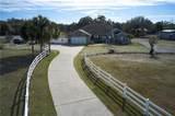 9498 Wachula Drive - Photo 2