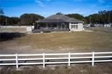 9498 Wachula Drive - Photo 24