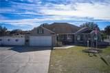 9498 Wachula Drive - Photo 25