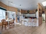 9498 Wachula Drive - Photo 40