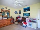 9498 Wachula Drive - Photo 43