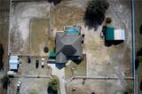 9498 Wachula Drive - Photo 6