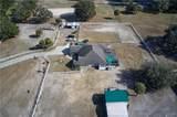 9498 Wachula Drive - Photo 7