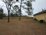 13451 Highway 27A - Photo 5