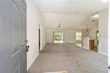 8890 33RD Court - Photo 10