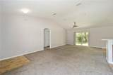 8890 33RD Court - Photo 13