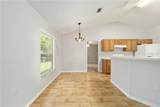 8890 33RD Court - Photo 17