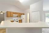 8890 33RD Court - Photo 20