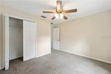 8890 33RD Court - Photo 24