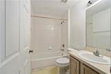 8890 33RD Court - Photo 25