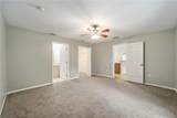 8890 33RD Court - Photo 29