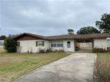 21710 Raintree Street - Photo 1