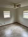 21710 Raintree Street - Photo 8