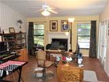 9425 192ND COURT RD - Photo 2