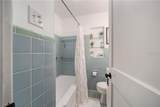 638 30TH Avenue - Photo 23